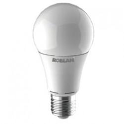 Bombilla LED E27 10 wt cálida o fría