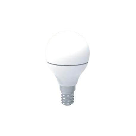 Bombilla LED E14 5 wt cálida o fría y formato Vela