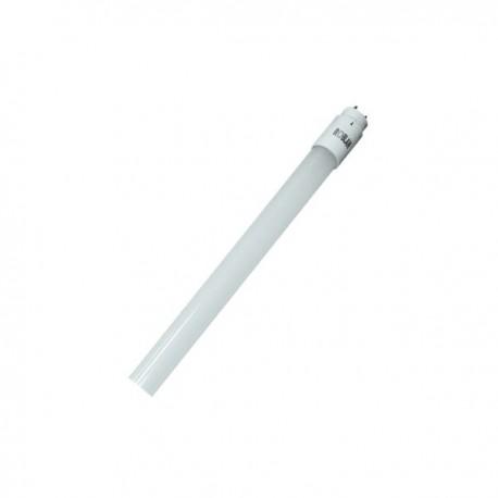 Tubo de LED 60 cm 10 wt