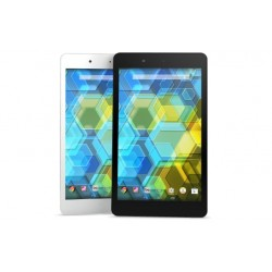 Tablet bq Edison 3 mini 8 ""