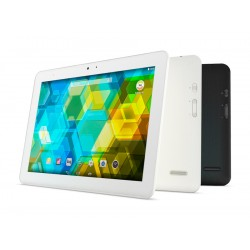 Tablet bq Edison 3 10 ""