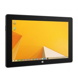 Tablet bq Tesla 2 W8  10""