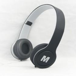 Auricular M-TK